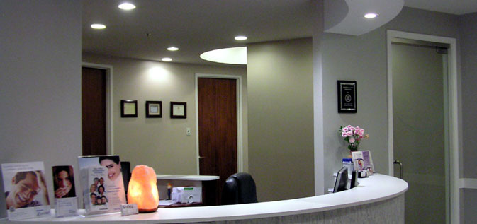 Northwest Point Dental Clinic